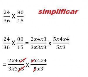 Como simplificar